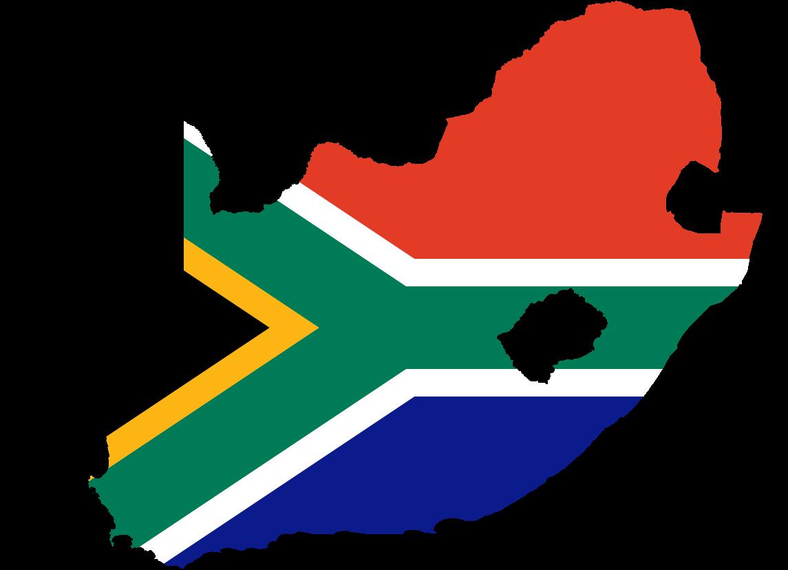 Embassy Of South Africa In Uganda Guide 2 Uganda