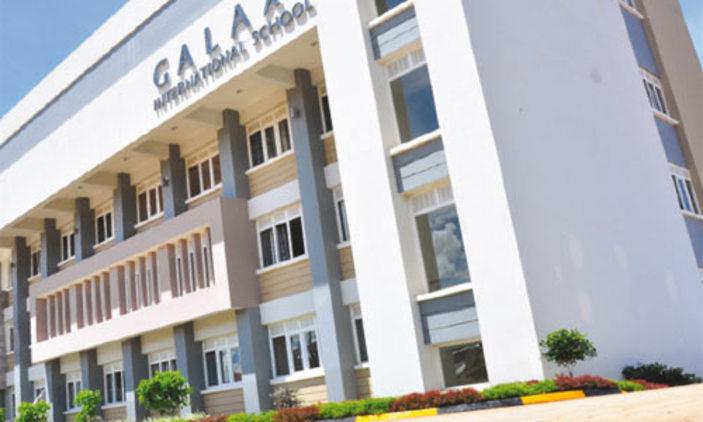 Galaxy International School Uganda Gisu Guide 2 Uganda