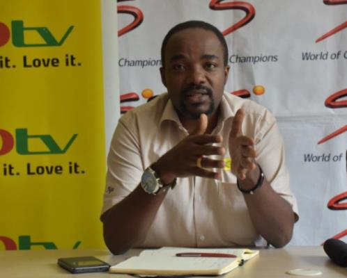 MultiChoice gives subscribers 18 days free viewership on Supersport