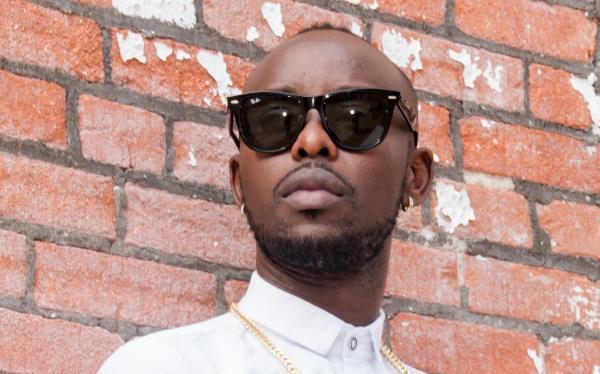 Ugandan Artists listed among AFRIMMA Nominees 2018 - Guide 2 Uganda