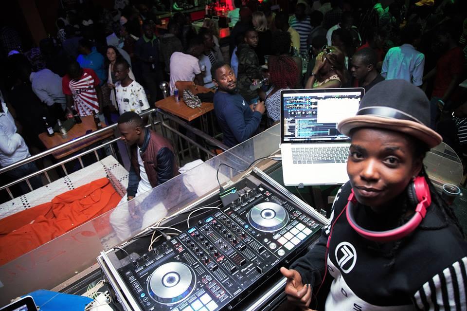 Top 10 Bars in Uganda this month - Guide 2 Uganda