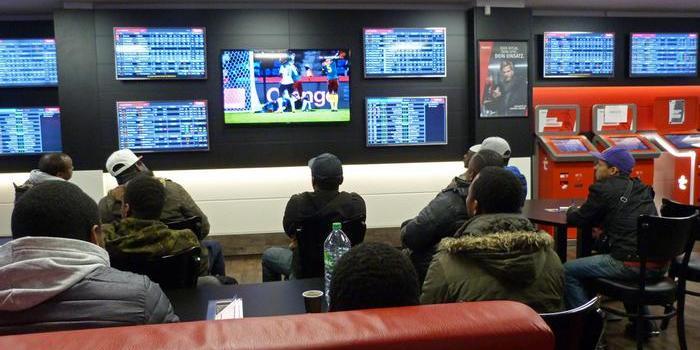 bingo sports betting uganda news