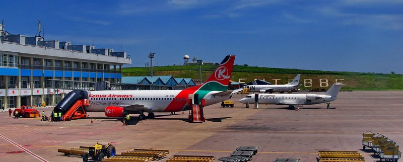 Entebbe International Airport opened, Mandatory Quarantine lifted - Guide 2  Uganda